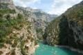 Provence-Alpes Côtes-d'Azur