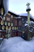 Terje Rakke/Nordic Life AS/Innovation Norway