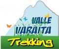 Triangolo d'Oro Tracciamo Segnavia. Valle Varaita Trekking