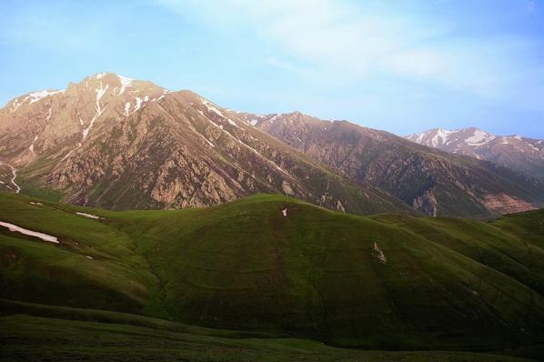 for-wikimedia.wowarmenia.ru - Armenian Plateau