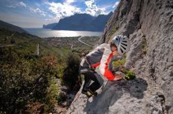 Zomervakantie in de bergen van Trentino op Bergwijzer.nl