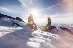 winter-ValaisWallis promotion-Pascal Gertschen