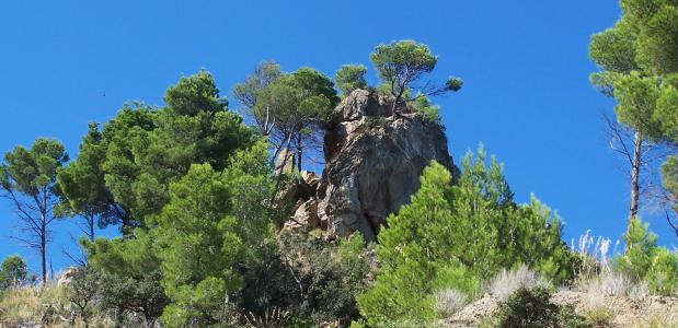 Mallorca. Foto K. Grol
