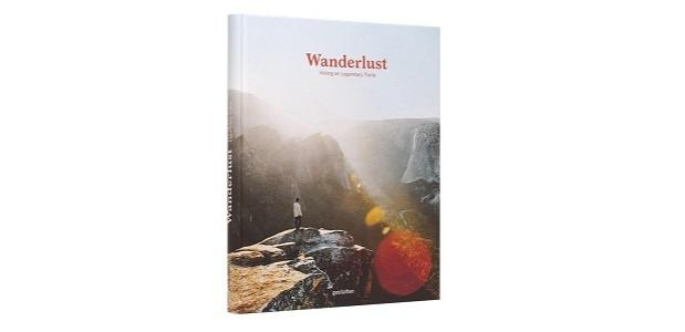 wanderlust mooiste hiking trails