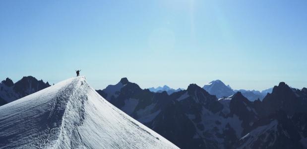 Dutch Mountain Filmfestival 2021
