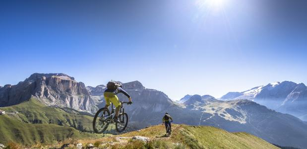 Dolomiti SuperSummer Card