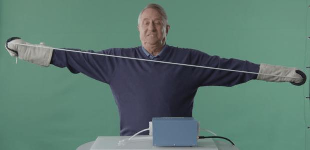 Bob Gore, uitvinder van waterdichte stof Gore-tex overleden