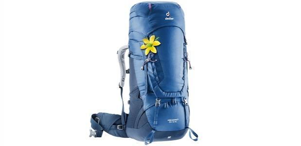 win een backpack