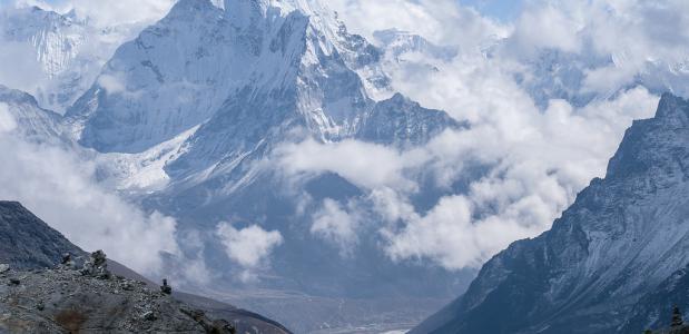 ©EverExplore Himalaya
