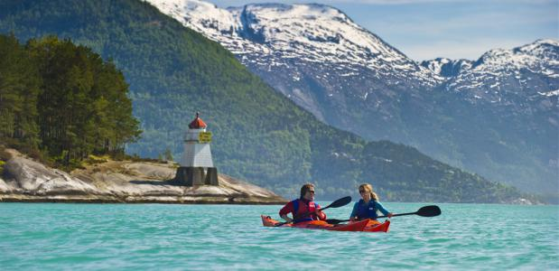 Hardanger - CH - Visitnorway.com - Innovation Norway