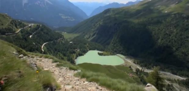 Rhaetian Railway and Graubünden Tourisme