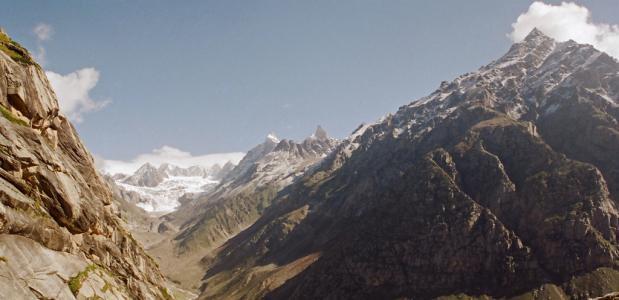 Himalaya ©Senia L
