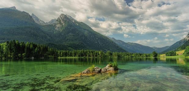 uitslag fotowedstrijd bergen magazine