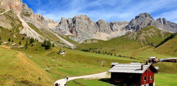 Foto: Trentino Marketing - Pio Geminiani