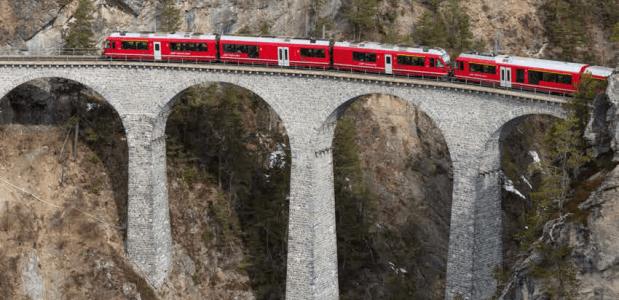 Rähtische Bahn