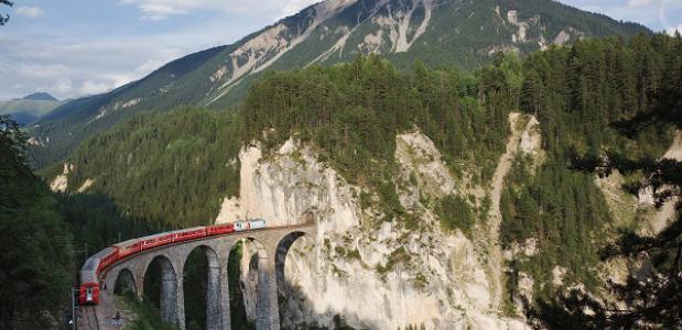 Albulabahn