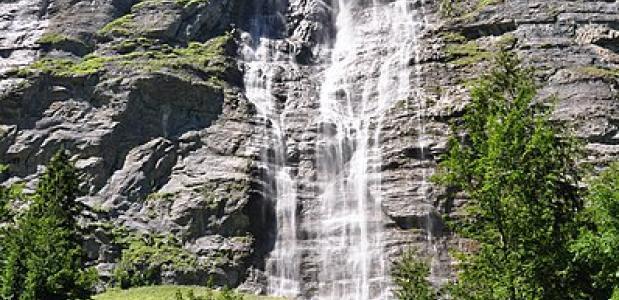 murrenbachwaterval