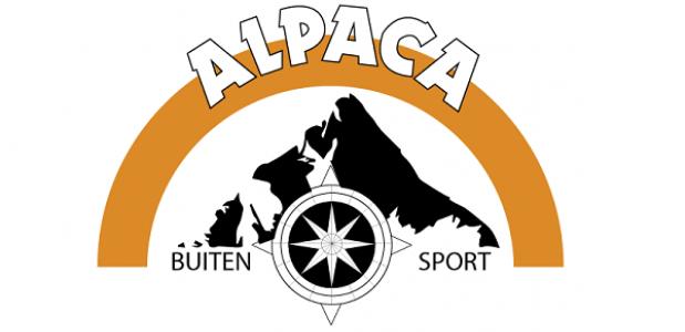 Alpaca Outdoor & Travel