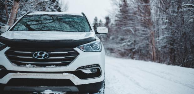 autoverzekering wintersport
