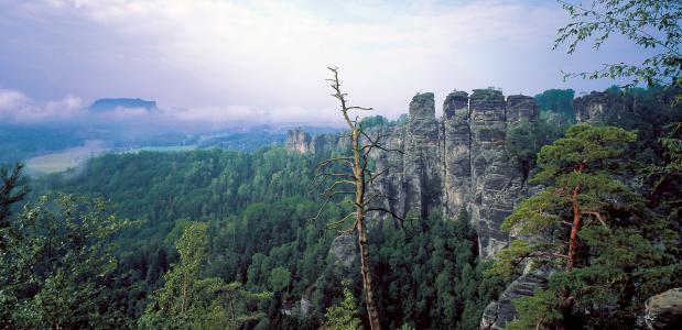 foto Tourismus Sächsische Schweiz,Foto Tourismus Sächsische Schweiz,