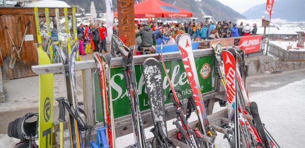 apres ski verboden oostenrijk