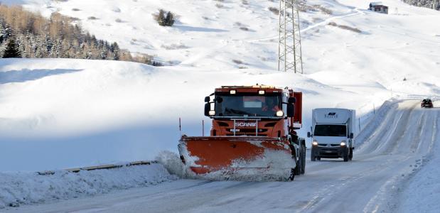 sneeuw oostenrijk italie