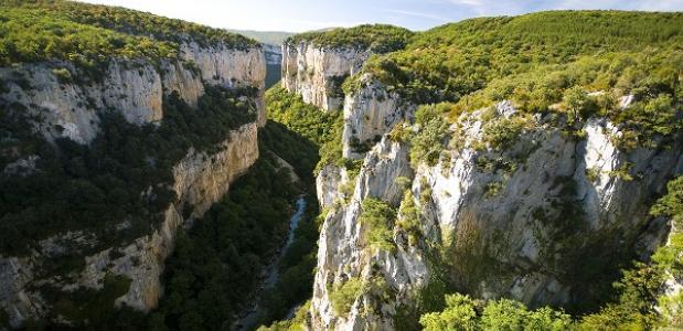 Spanje is gastland op de Vakantiebeurs 2015