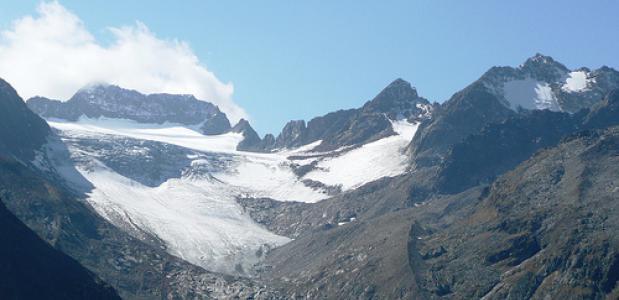 Het wintersportseizoen in Tirol is alweer van start.