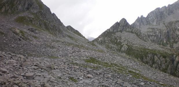 Foto: Superchilum. Val di Spluga