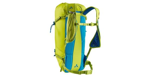 vaude rupal light