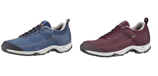 Haglöfs Mistral GT schoen