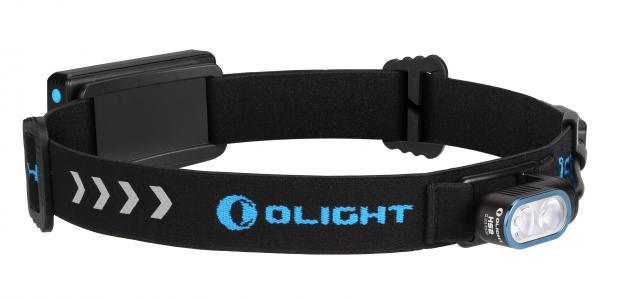 Olight HS2 hoofdlamp