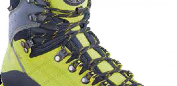 Jorasse GTX bergschoenen van Meindl