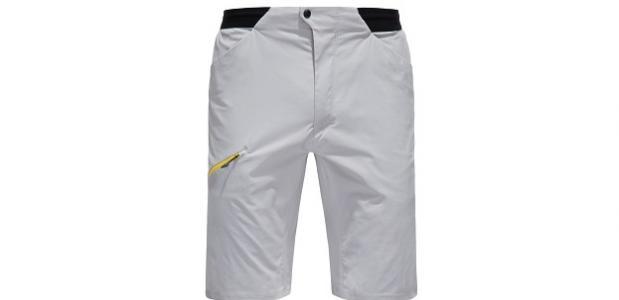 Haglöfs L.I.M. Fuse Shorts