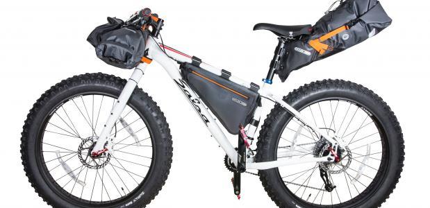 Glimlach Bikepacking Met Vuil OrtliebHet Kan ErafJe Blijft wnOP8kX0