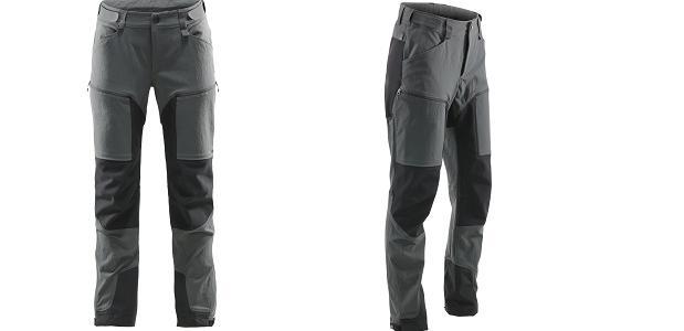 haglofs rugged mountain pants