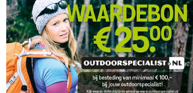 outdoorspecialist.nl