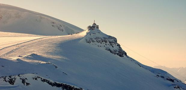 Zermatt foto Jonathan Camp