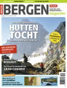 Bergen Magazine nummer 2 van 2016