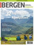 Bergen Magazine 1 2021