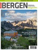 bergen magazine 3