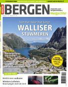 Bergen Magazine nr 2017-1
