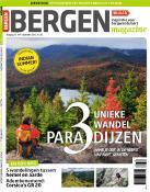 Bergen Magazine 4 2016