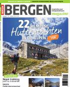 Bergen Magazine 2018 1