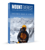 Wilco Dekker Mount Everest