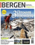 Bergen Magazine