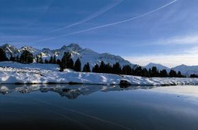 De herfst gaat in Zuid-Tirol traditioneel van start met Törggelen.