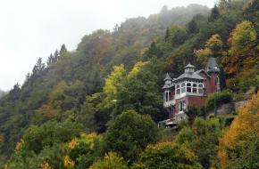 La Roche-en-Ardenne - Hiker Online