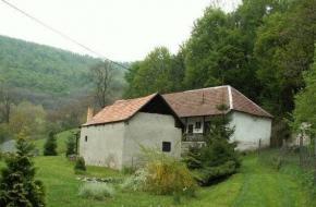 Natuur van Slowakije