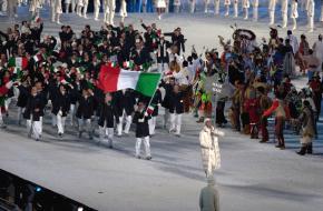 Olympische Winterspelen 2026 worden in Italië gehouden